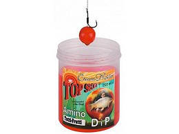 TOP SECRET Carp Dream Amino DIP